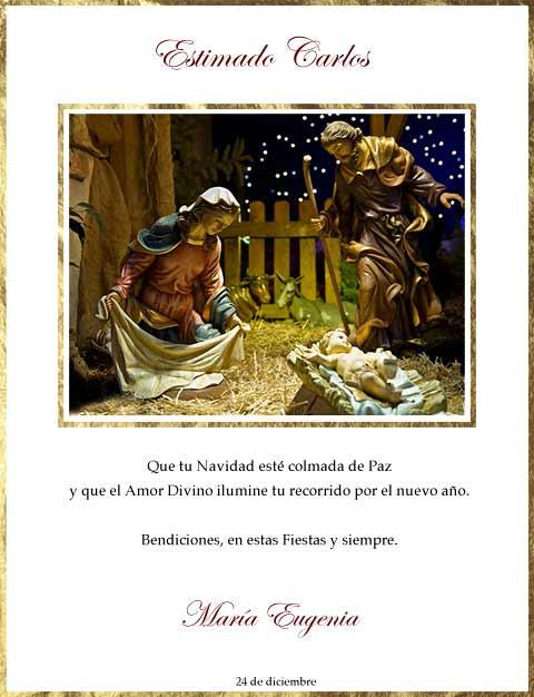 . navidad_bendiciones