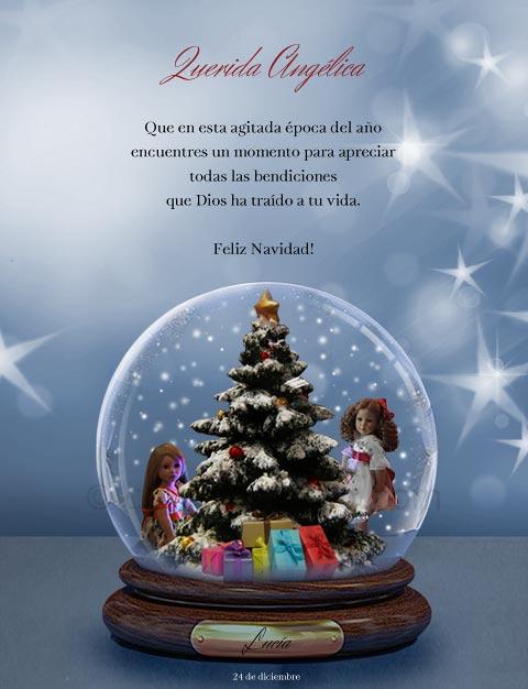 . navidad_boladecristal