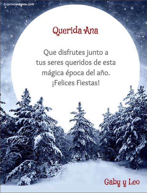 . navidad_bosque