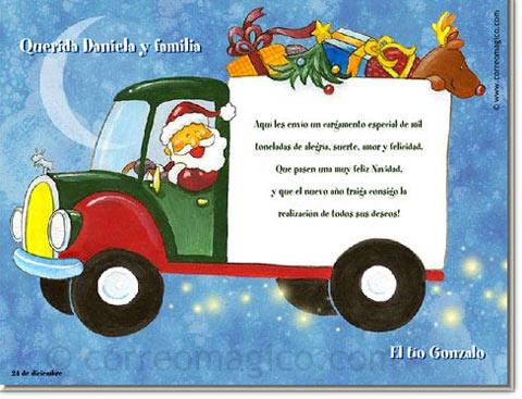 . navidad_camion