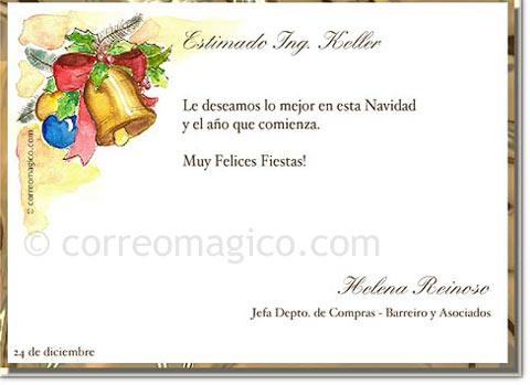 . navidad_campana