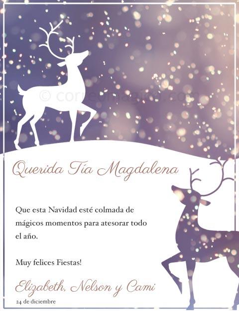 Preview de navidad_ciervos
