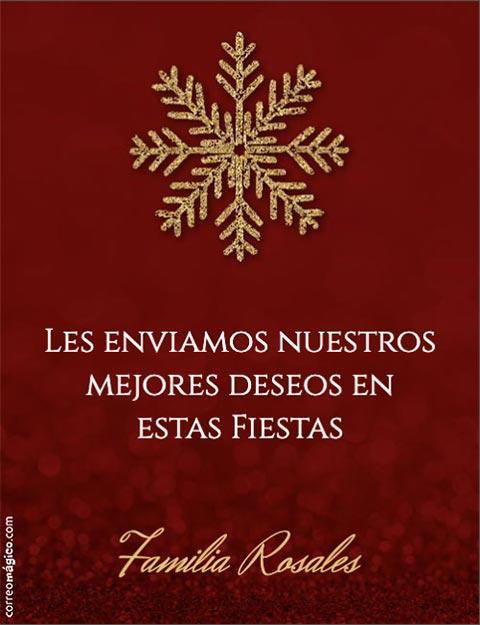 . navidad_copodorado