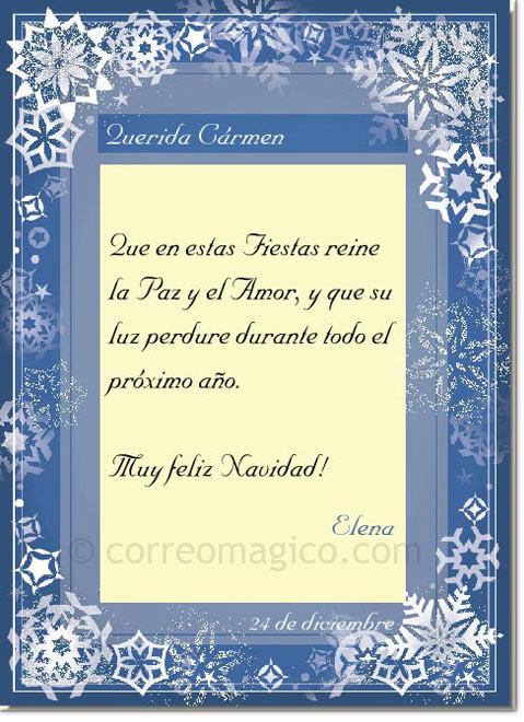 . navidad_copos