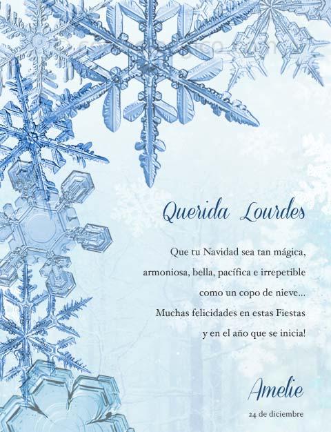 . navidad_coposreales