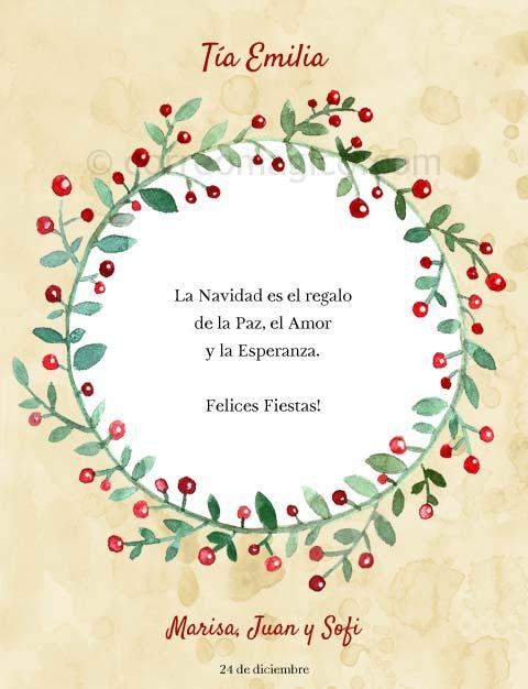 . navidad_corona