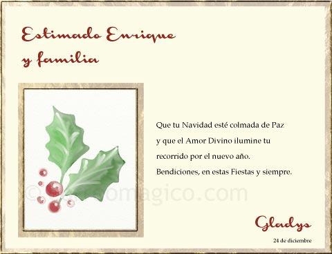 . navidad_cuadromuerdago