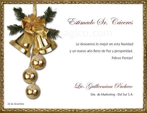 . navidad_dorada