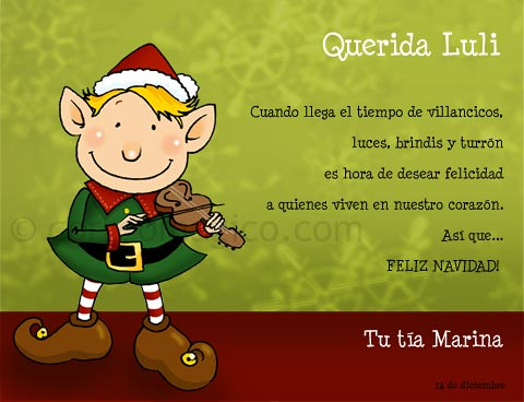 . navidad_duende