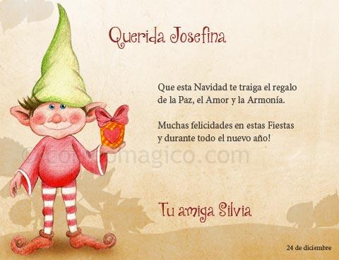 . navidad_duenderegalo