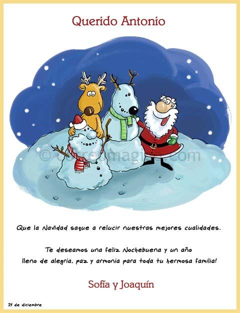 . navidad_escultores
