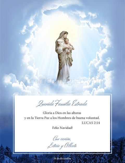 . navidad_gloria