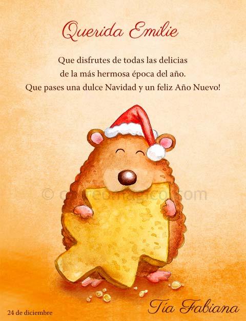 . navidad_hamster