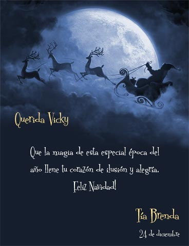 . navidad_luna