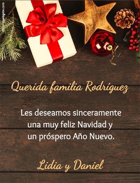 . navidad_madera