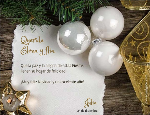 . navidad_mesa