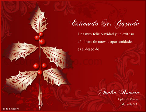 . navidad_muerdagold