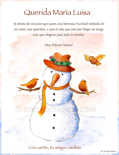 . navidad_munecodenieve