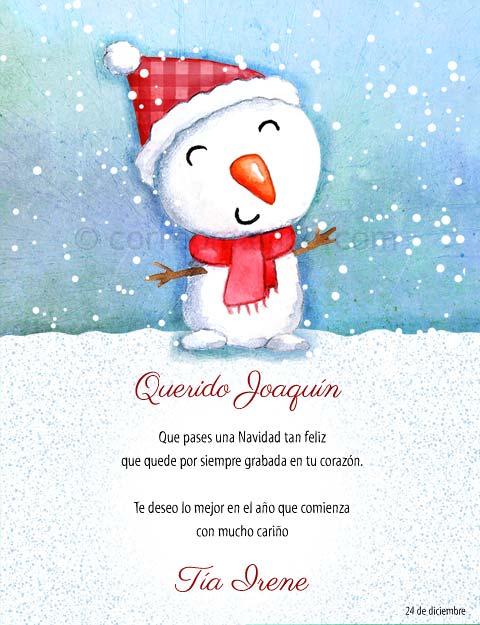 . navidad_munecotex