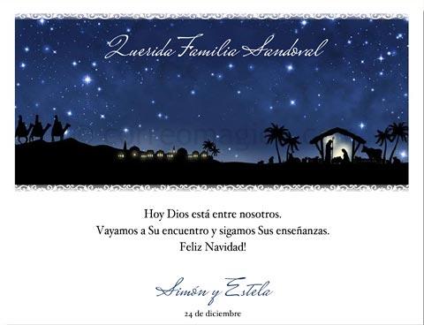 . navidad_nochedebelen