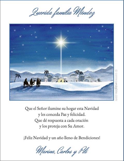 . navidad_nochedepaz