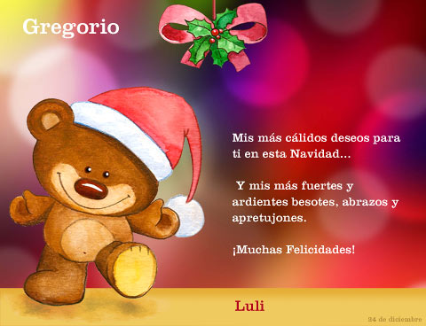 . navidad_osito