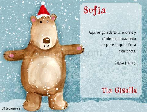 . navidad_osoacuarela