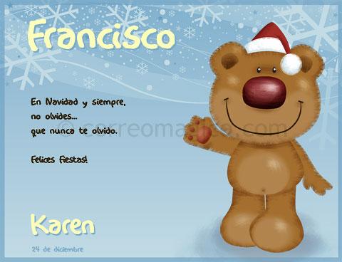 . navidad_osonieve