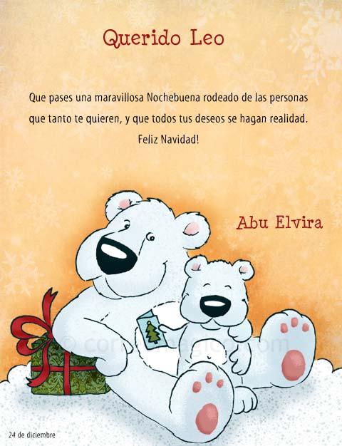 . navidad_osospolares