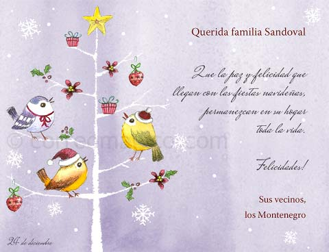 . navidad_pajaritos
