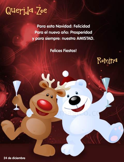 . navidad_parasiempre
