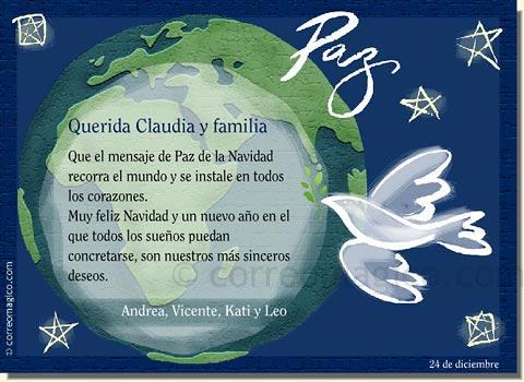 . navidad_paz