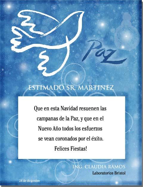 . navidad_pazparati