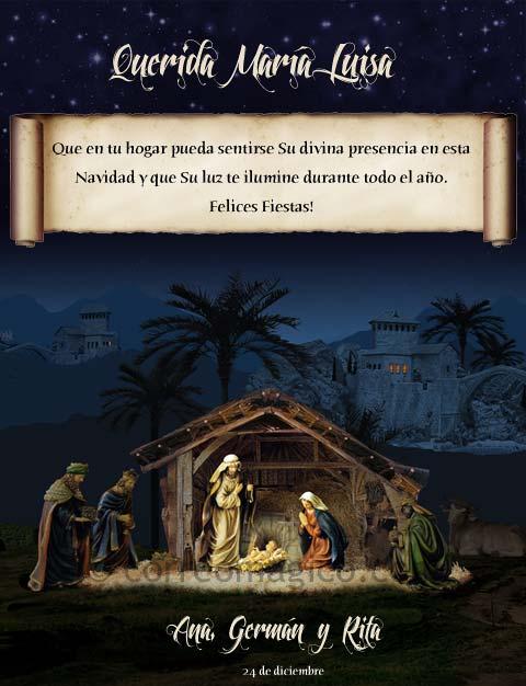 . navidad_pesebre