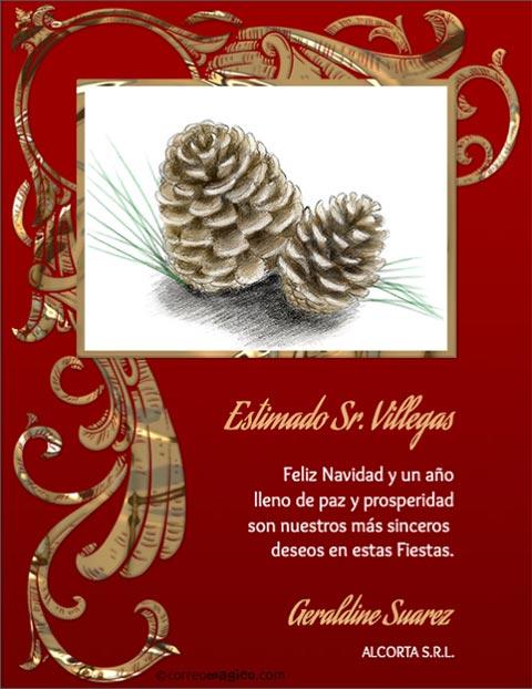 . navidad_pinas