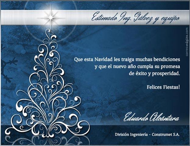 . navidad_pinoazul