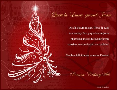 . navidad_pinoencantado