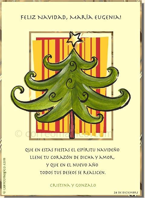 . navidad_pinopintado