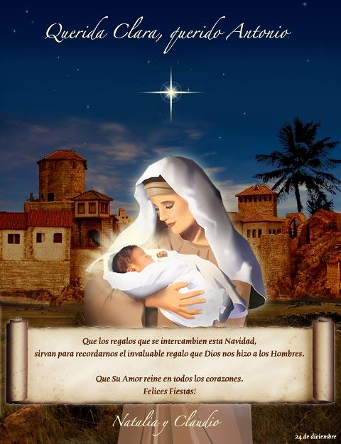 . navidad_regalodedios