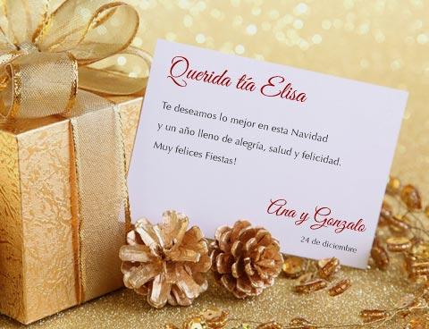 . navidad_regalodorado