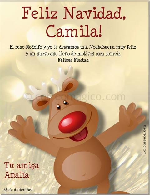 . navidad_rodolfo