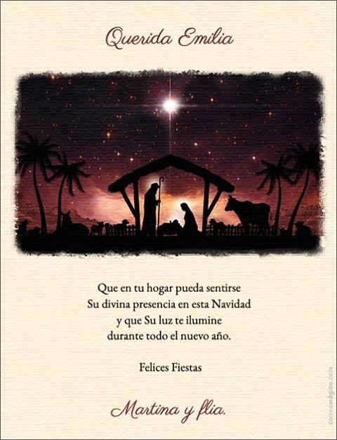 . navidad_salvador