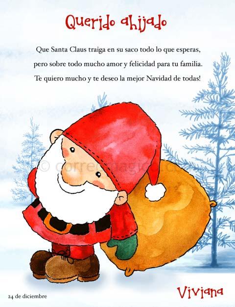. navidad_santaconsaco