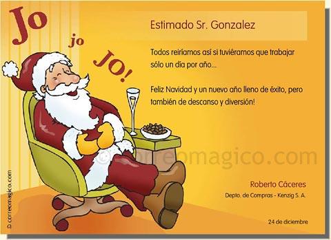 . navidad_trabajojo