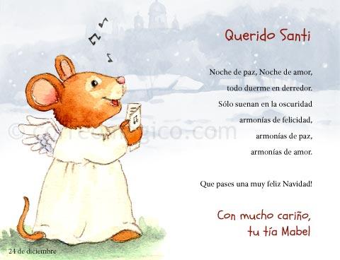 . navidad_villancico