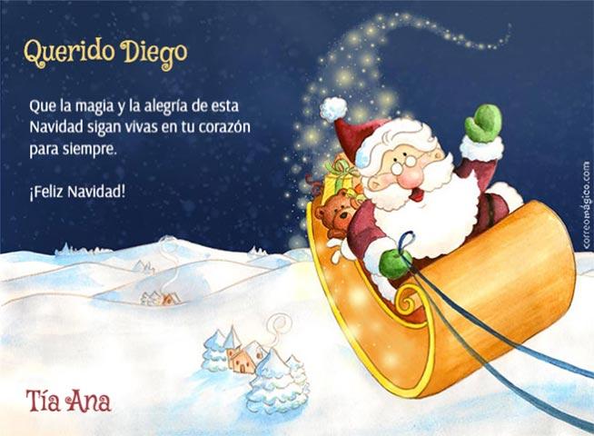 . navidad_volando