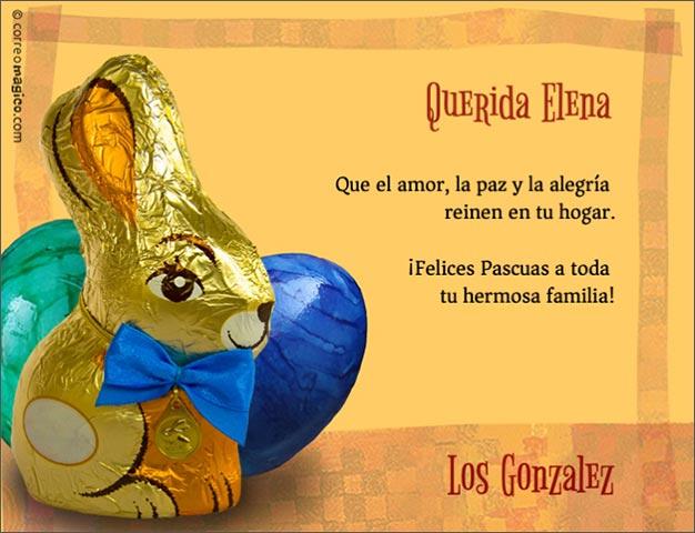 . pascuas_choconejo