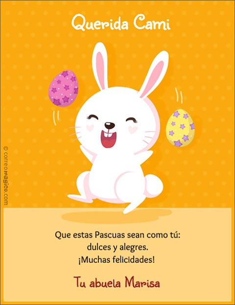Preview de pascuas_conejito