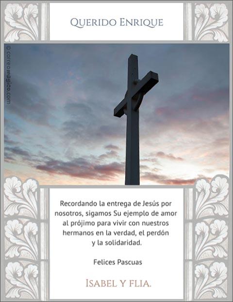 . pascuas_cruz