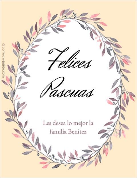 . pascuas_hojas